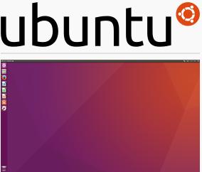 أوبونتو لينكس - Ubuntu