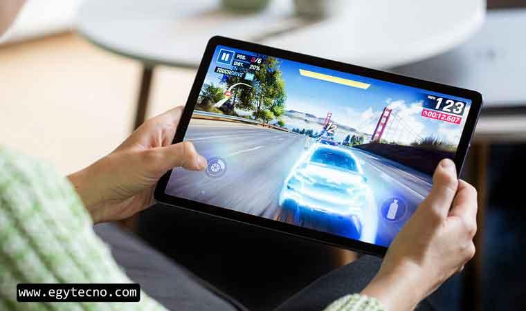 أفضل 7 تطبيقات تسريع الالعاب على هواتف الاندرويد 2020, تحميل برنامج تسريع الالعاب الاندرويد