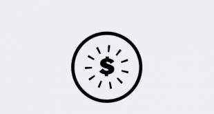 كيفية الربح من تدوينات تمبلر | How To Make Money On Tumblr