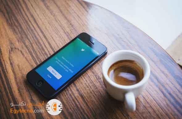 12 برنامج لزيادة متابعين تويتر مجانا للاندرويد والايفون 2020 ، متابعين حقيقين