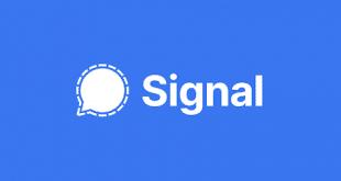 ما هو تطبيق سينغال؟ تحميل تطبيق سيجنال للاندرويد والايفون والكمبيوتر 2021