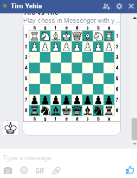 شطرنج 2