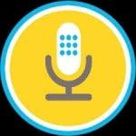 برنامج تغيير الصوت للاندرويد VOICE CHANGER