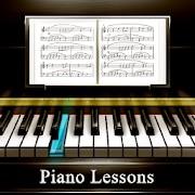 برنامج بيانو Best Piano Lessons