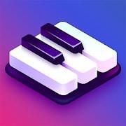 برنامج بيانو Piano Academy – Learn Piano