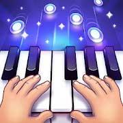 برنامج بيانو Piano – Play & Learn Free songs