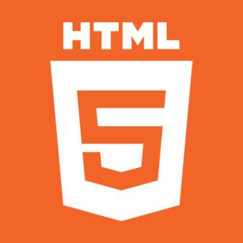 تعليم HTML5