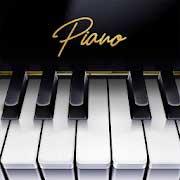 برنامج بيانو Piano – music games to play & learn songs for free