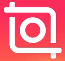 برنامج تحسين جودة الفيديو InShot – Video Editor