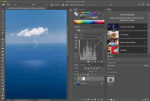 افضل 13 برنامج عمل صور الجيف GIF | تحويل الفيديو والصور الى gif