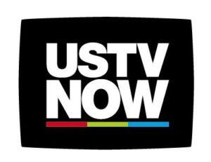 افضل برنامج قنوات التلفزيون للاندرويد بث مباشر 2021 | برنامج تلفزيون مباشر للجوال