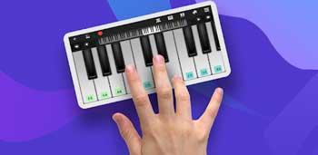 برنامج بيانو PERFECT PIANO
