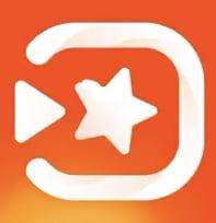 برنامج تحسين جودة الفيديو VivaVideo