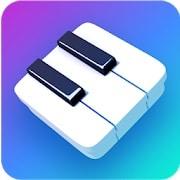 برنامج بيانو Simply Piano by JoyTunes