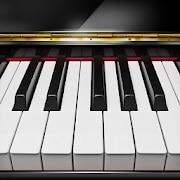 برنامج بيانو Piano Free–Keyboard with Magic Tiles Music Games