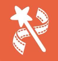 برنامج تحسين جودة الفيديو VideoShow Video Editor & Maker