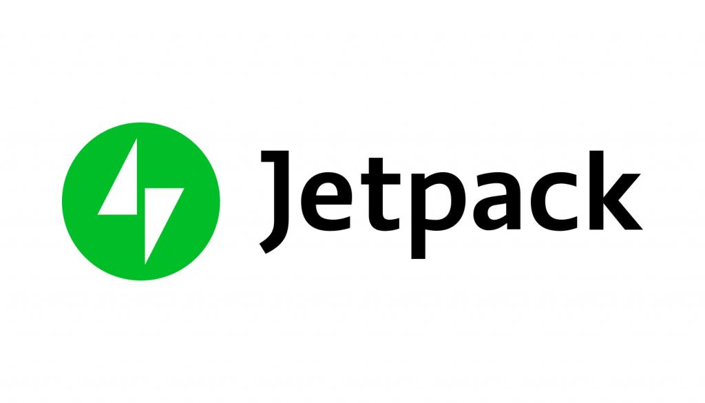 برنامج تصحيح الجرامر Jetpack
