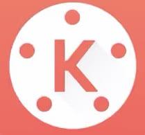 برنامج تحسين جودة الفيديو KineMaster