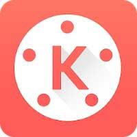 برنامج تقطيع الفيديو KineMaster - Pro Video Editor