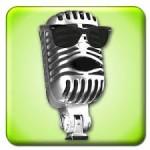 برنامج تغيير الصوت للاندرويد BEST VOICE CHANGER
