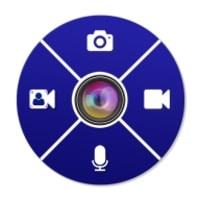برنامج تصوير الشاشة فيديو للاندرويد Screen Recorder - AppSmartz