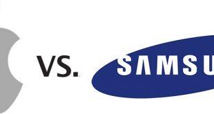 شركة TSMC تقوم بتصنيع معالج ايفون 8