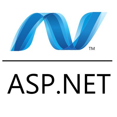 كورس تعلم ASP.NET لبرمجة تطبيقات الويب