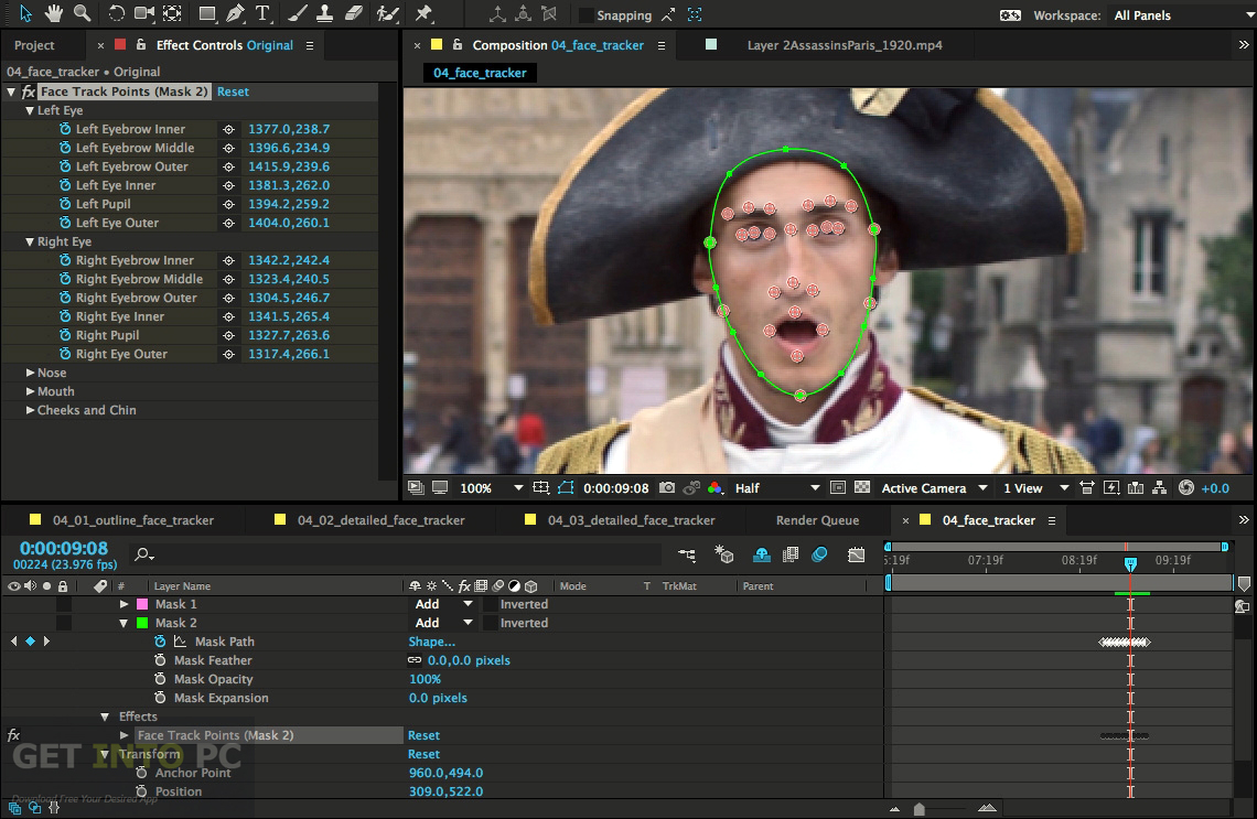 Adobe-After-Effects-CC-2015