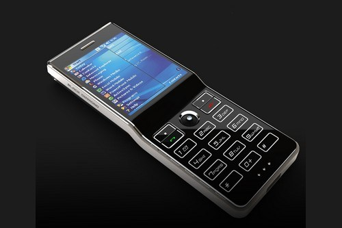 اغلي هواتف في العالم