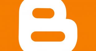كورس إنشاء مدونة بلوجر احترافية باللغة العربية