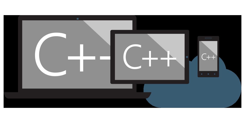 كورس تعلم ++C++ tutorial | C
