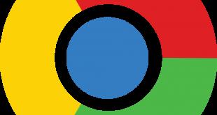 Google Chrome adds