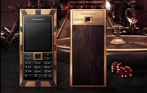 Gresso-Luxor-Las-Vegas-Jackpot-1