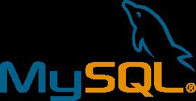 كورس احتراف لغة قواعد البيانات MYSQL باللغة العربية