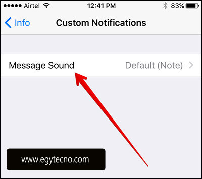 Notifications-Sound-on-iPhone5