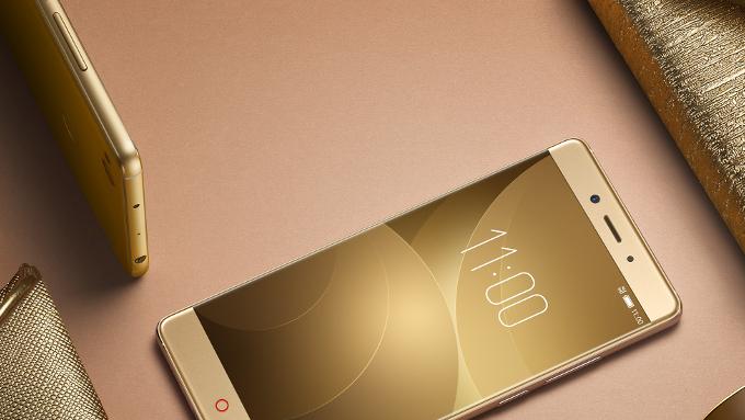 سعر و مواصفات هاتف Oneplus 3 افضل هاتف أندرويد لهذا العام بسعر بسيط