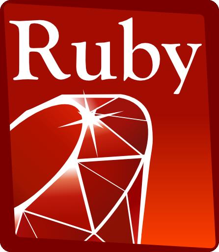 كورس تعلم لغة برمجة Ruby باللغة الانجليزية