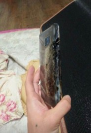 Samsung-Galaxy-Note-7-Exploded