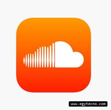 برامج تحميل اغاني للايفون