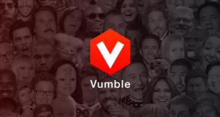 Vumble