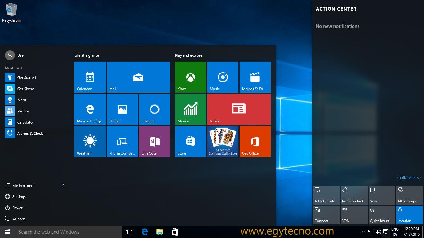 Windows_10_auto_update_apps