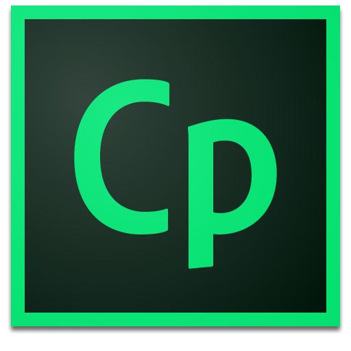 كورس تعلم برنامج Adobe Captivate - دورة Adobe Captivate
