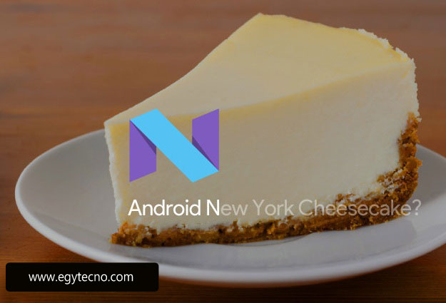 android-new-york-cheesecake