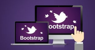 bootstrap-course