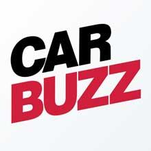 افضل برنامج سيارات 2020 |برنامج بيع سيارات