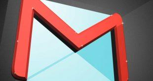 حماية حساب الـ Gmail الخاص بك في 3 خطوات فقط