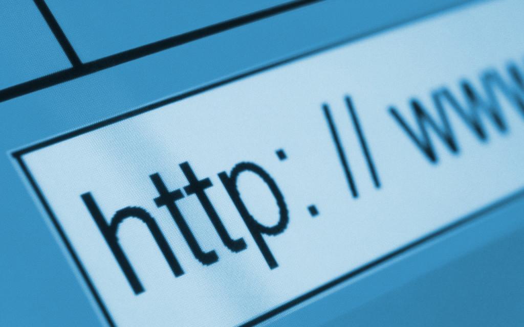 اتصال HTTP