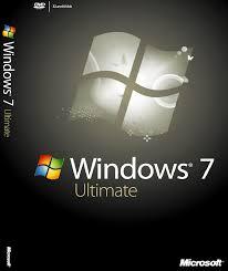 نسخة ويندوز 7 مع آخر التحديثات