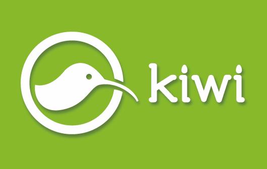 تطبيق كيوي لمشاركة الاسئلة | kiwi app