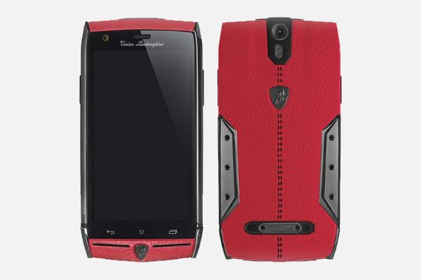 lamborghini-phone
